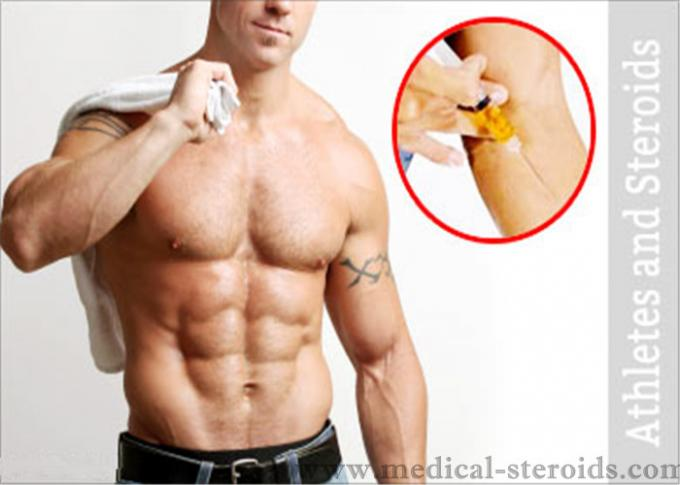 the benefits of using steroids Anabolic steroids come in the form of injections or pills (such as d-bols) generally speaking, most steroids offer the same advantages and disadvantages here are some of the advantages and disadvantages of using steroids.