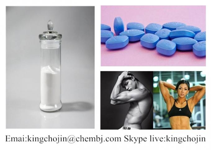 an analysis of the characteristics and dangers of anabolic androgenic steroids Anabolic-androgenic steroids are the most widely used appearance- and according to a meta-analysis authored by kersey and internal risks of anabolic steroids.