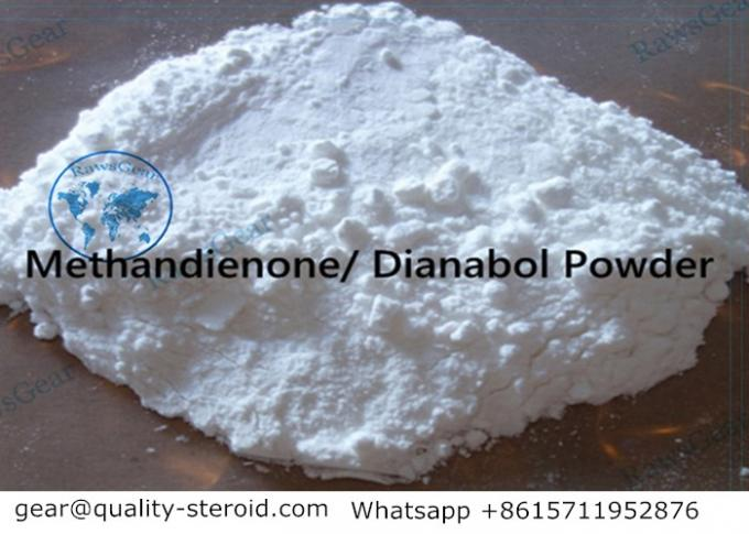 Anabolic steroids for sale malaysia golden dragon restaurant elephant and castle