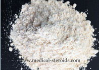 China Fat Lossing Powder T3 L-Triiodothyronine for Depressive Disorders CAS 55-06-1 factory