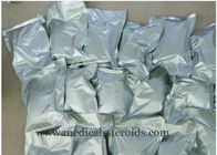 CAS 62-44-2 Active Pharmaceutical Raw Materials Phenacetin 99% Purity