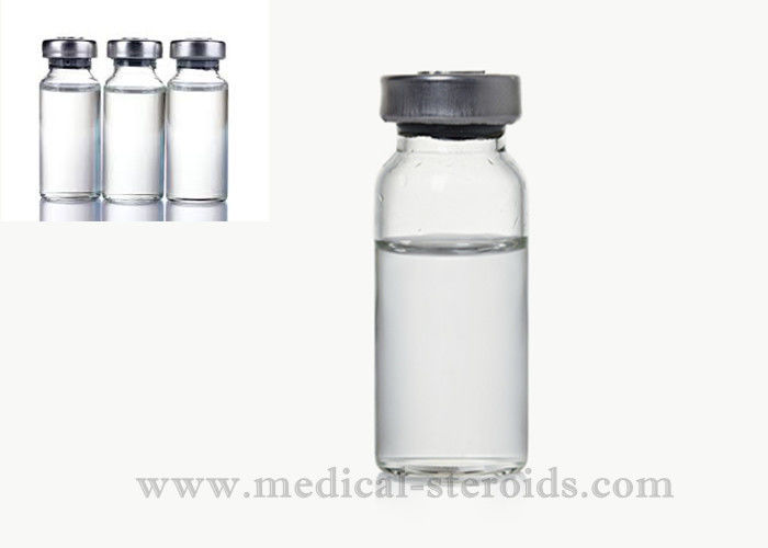 characteristics of ghb gamma hydroxybutyrate Gamma hydroxybutyrate: a sudden awakening from a near coma after combined intake of gamma-hydroxybutyric acid (ghb) and ethanol - hk louagie, ag verstraete.