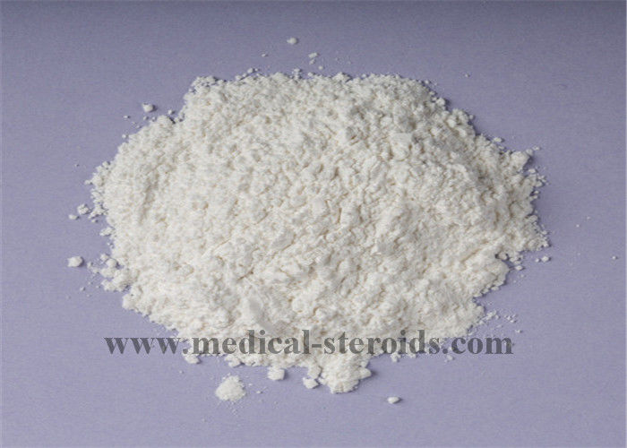 Nandrolone Phenylpropionate Raw Steroid Powders Npp for Bodybuilders CAS 62-90-8