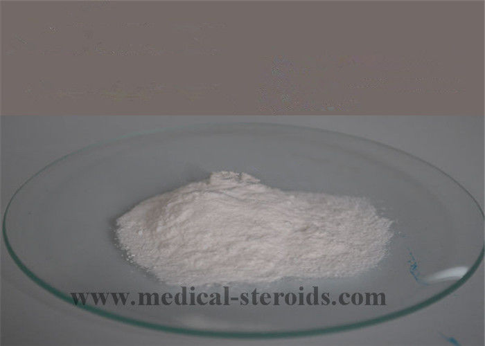 L-Carnitine Tartrate/L-Carnitine-L-Tartrate White Powder for Weight Loss CAS36687-82-8