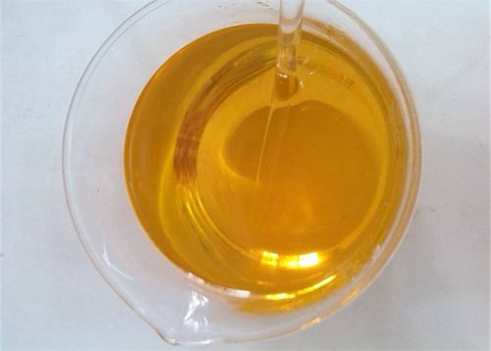 Test Enan 300mg/ml Semi Finished Injection Oil Testosterone Enanthate300  (250 300 400 450 600)