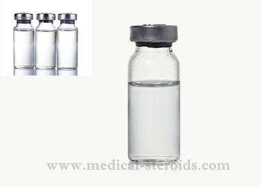 China Legit Sell GBL Gamma - Hydroxybutyrate CAS 96-48-0 GHB Liquid 99.9% Purity distributor